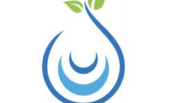 Expertos de 19 países dialogaron sobre el derecho humano al agua
