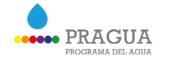 PRAGUA