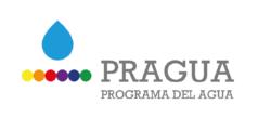Programa internacional de formación en el mundo del agua
