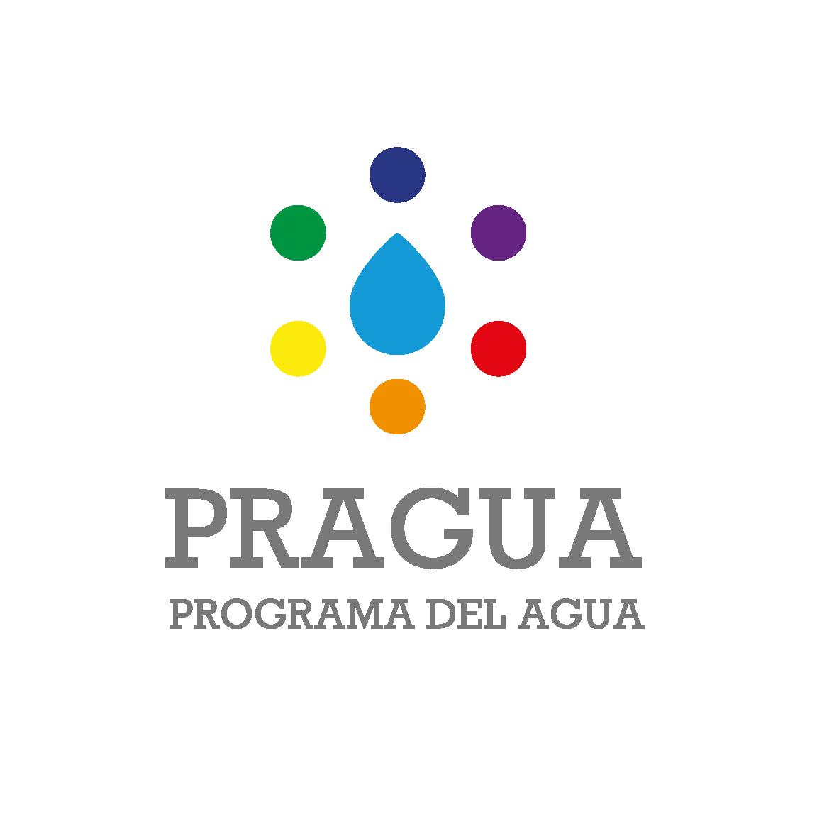 20 10 08 PRAGUA logo rgb_Mesa de trabajo 1 copia 2_Mesa de trabajo 1_Mesa de trabajo 1 copia