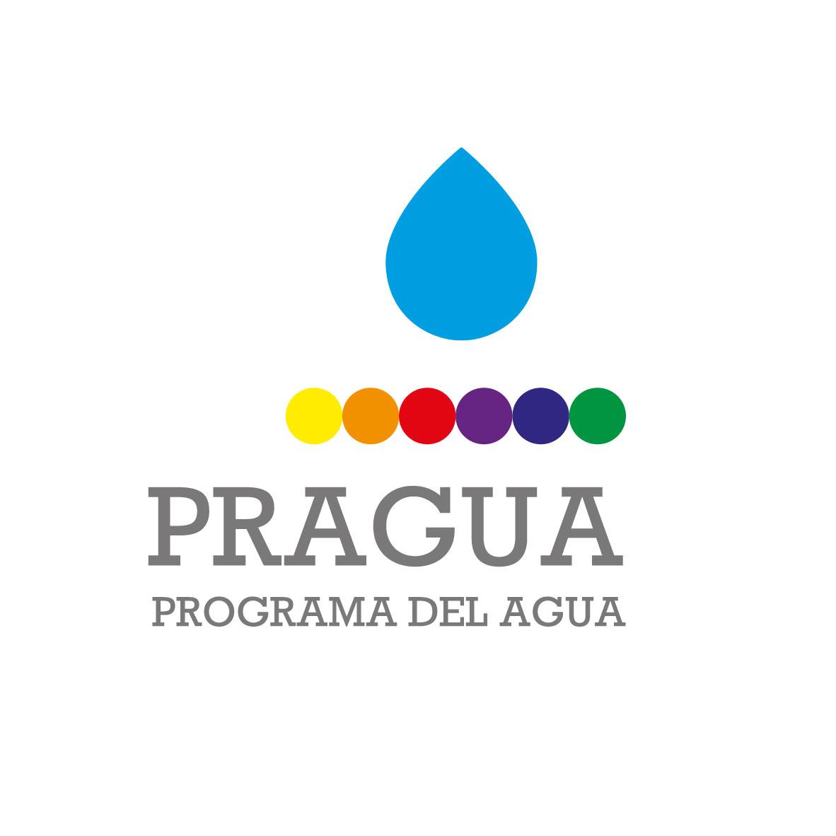 20 10 08 PRAGUA logo rgb_Mesa de trabajo 1