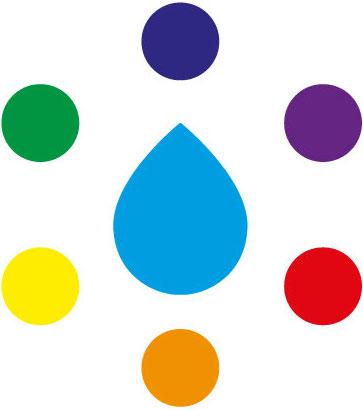 20 10 08 PRAGUA logo